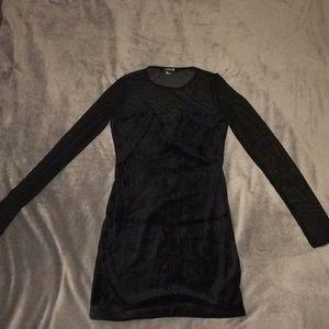 Forever 21 Dress Size Medium!